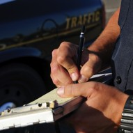 Can Traffic Records Be Expunged or Sealed?